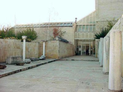Lapidarium - Image 1